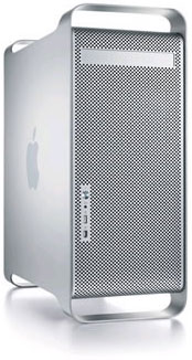 Apple PowerMac G5
